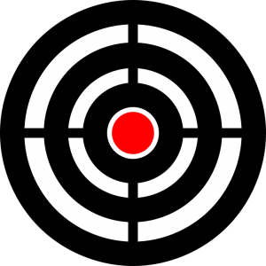 Accuracy Online Reputation Management