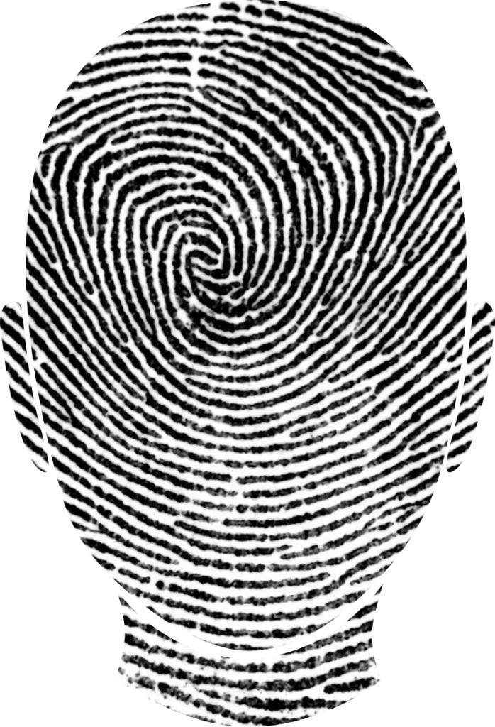 Identity Online Reputation