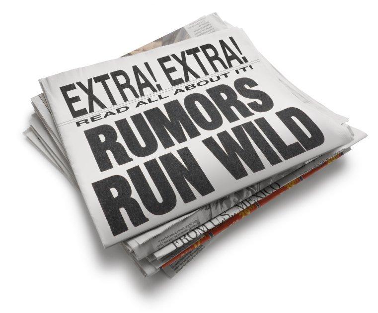 Reputation Management Rumors