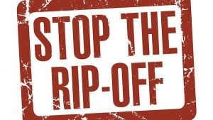 stop-rip-off