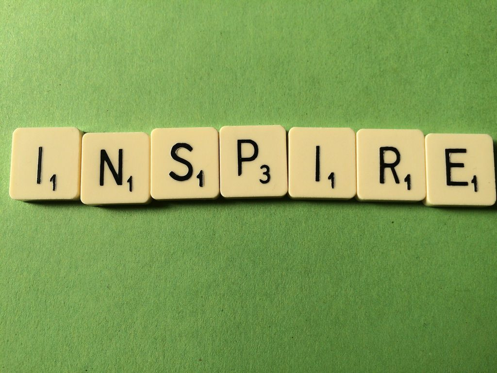 inspire Business Reputation