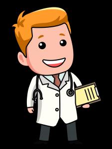 responsive-doctor