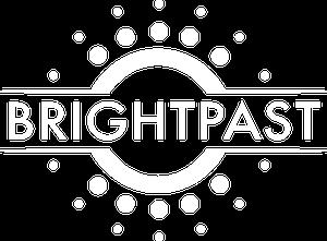 BrightPast Reputation Management Logo