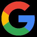 G-_Logo