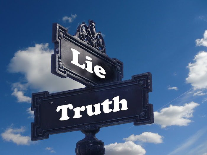lies-truth