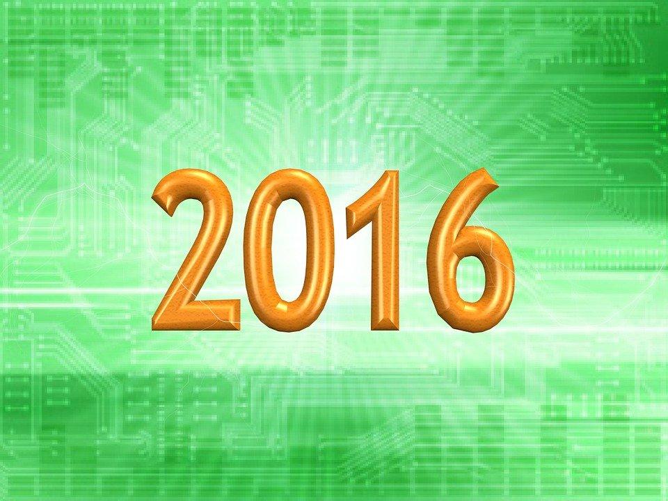 2016-header