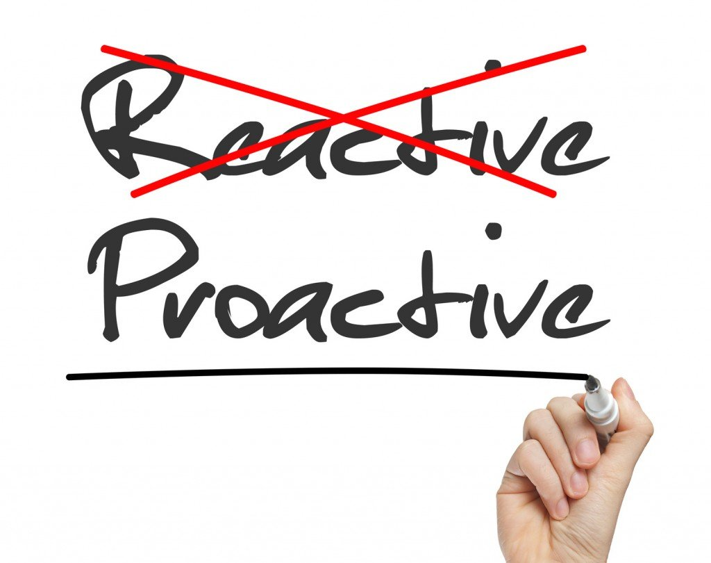 not-reactive-proactive