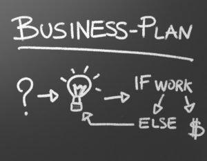 Running a Business Reputation Management