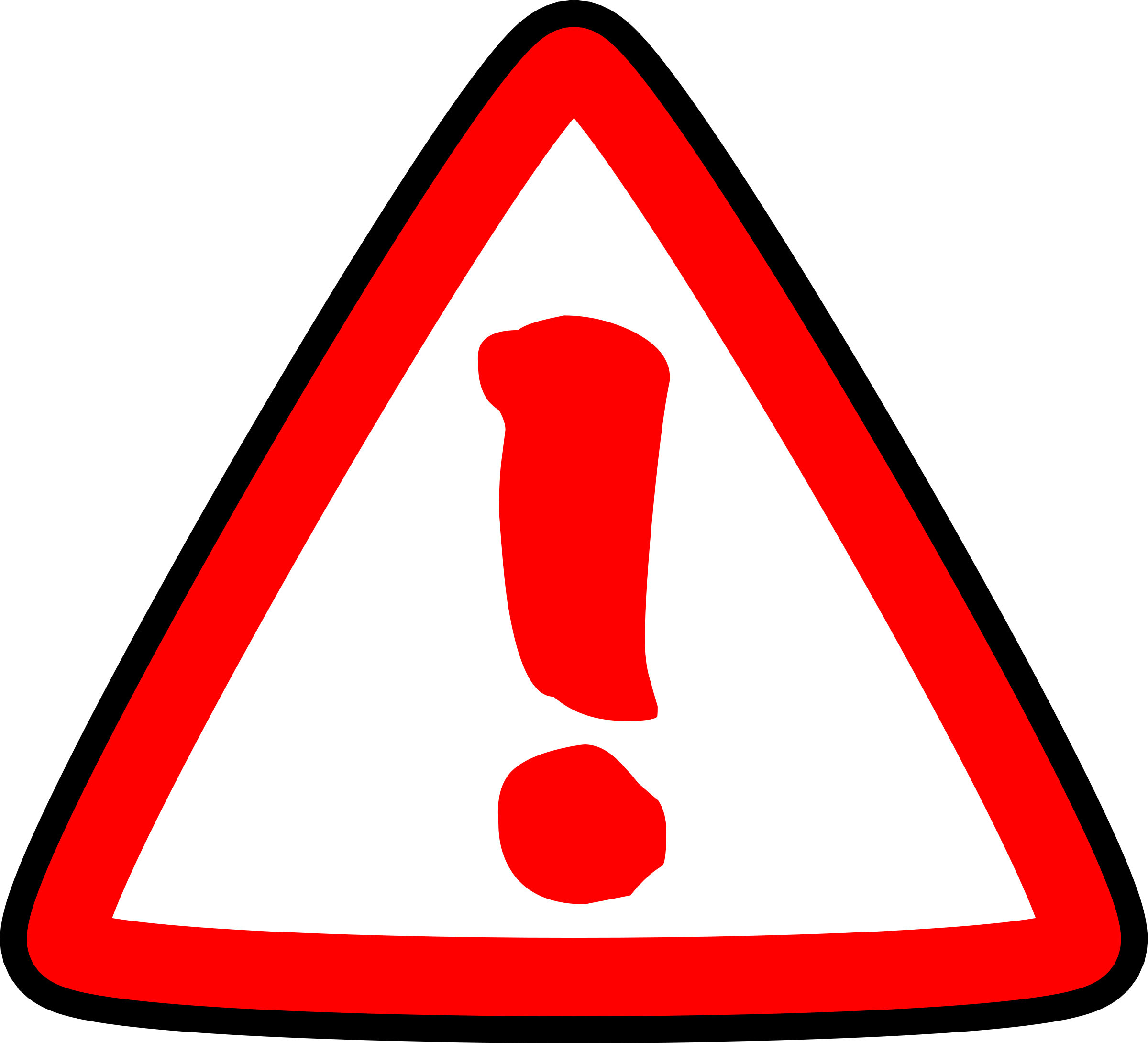 alert-