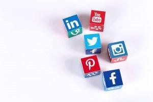 social-media-services BrightPast
