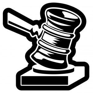 Legal Limitations