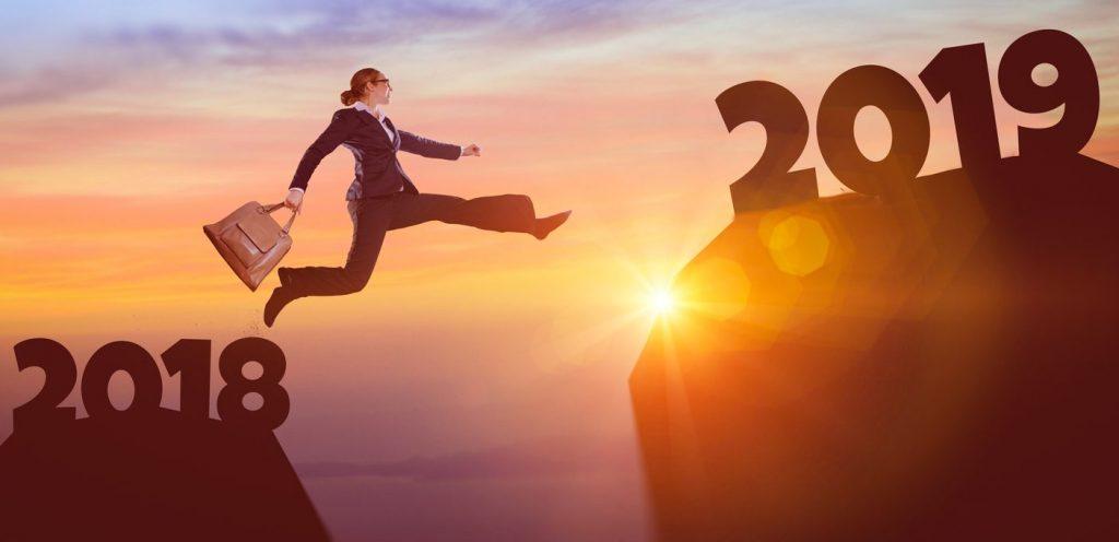 2019 reputation management tips