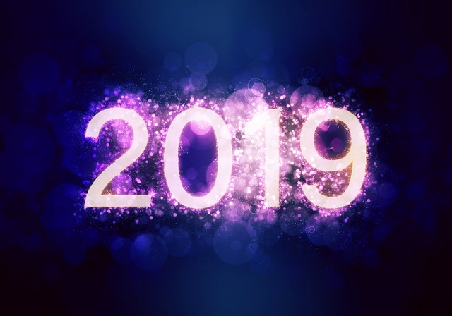 new-year-3672872_640