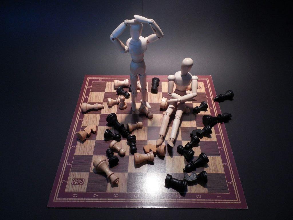 reputation management stereotypes