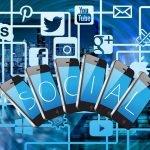social integration website