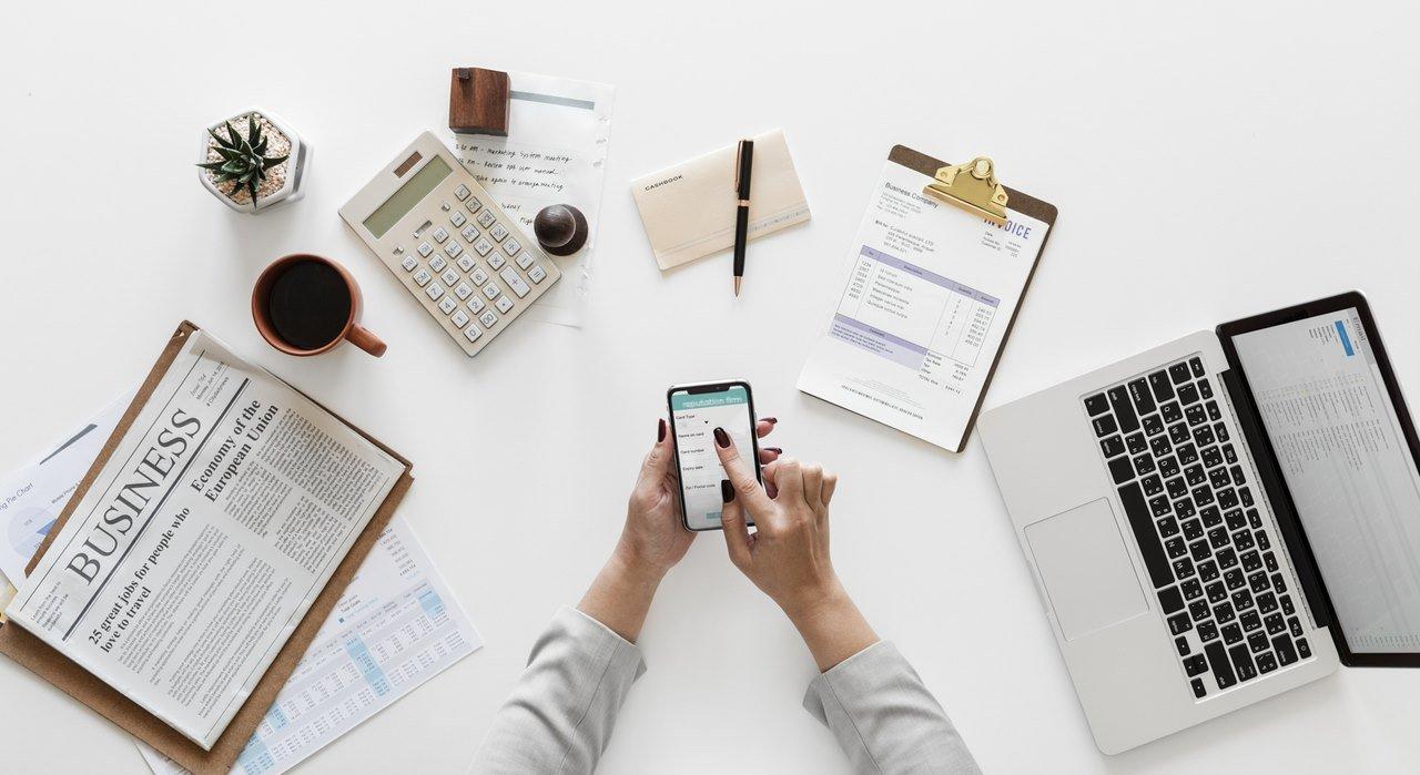 choosing a reputation firm