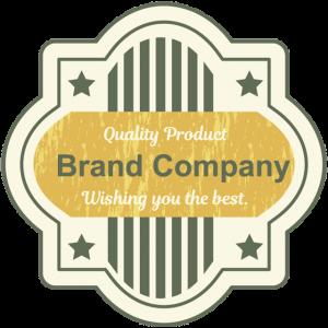 brand trademark